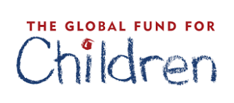 SINIBREF divulga edital permanente da Global Fund for Children